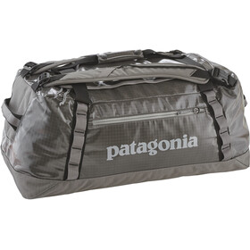 Patagonia Black Hole Travel Luggage 60l grey
